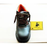 Строительные ботинки FORKLIFT