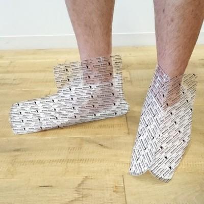 Baby foot 60 для мужчин  Косметика