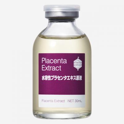 Экстракт плаценты, 30 мл.