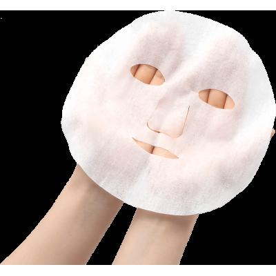 Маски Lululun глубокое увлажнение  Лицо