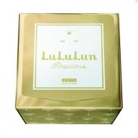Lululun Precious White  Косметика