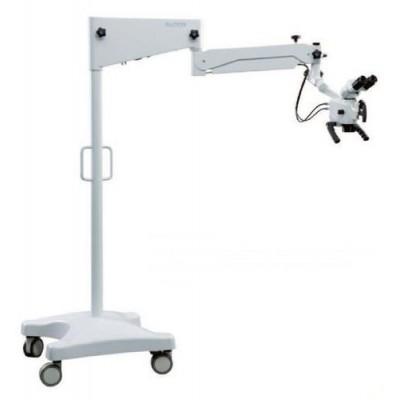 Микроскоп Alltion AM-4604 Plus операционный, передвижной