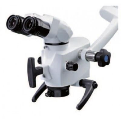 Микроскоп Alltion AM-4603 операционный, передвижной