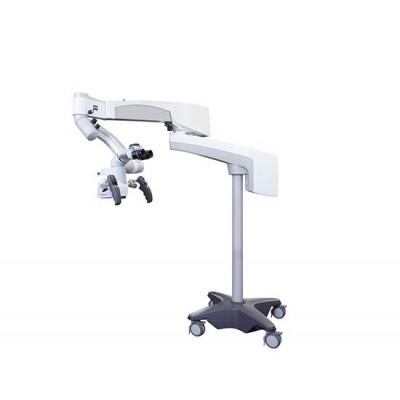 Микроскоп Zeiss OPMI PROergo операционный