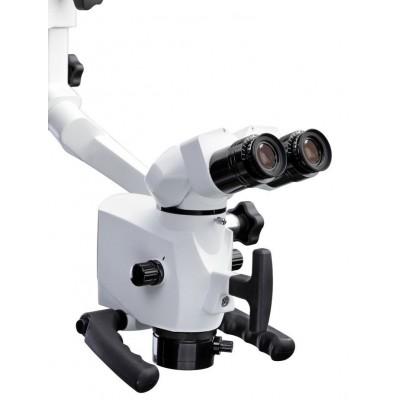 Микроскоп Alltion AM-3503 операционный, передвижной