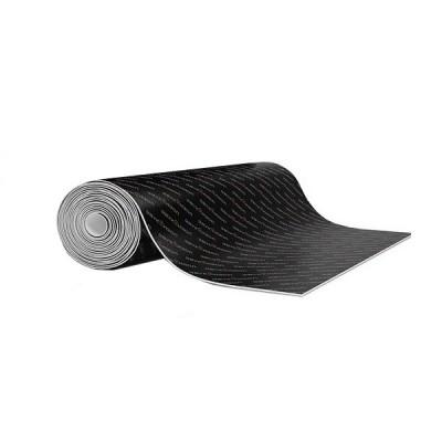 Материал звукоизоляционный Звукоизол 15000х1000х4,5 мм
