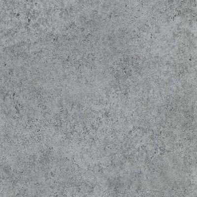 Стеновая панель ДВП Isotex Beton 11 2700х580 мм