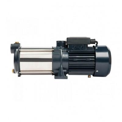 Насос поверхностный Unipump МН 600С