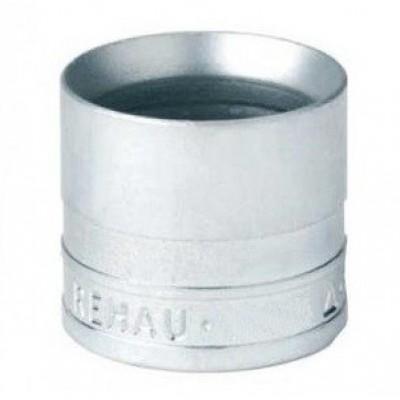 Гильза надвижная латунная Rehau Rautherm S 10х1,1 мм