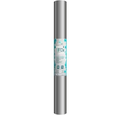 Пленка гидро-пароизоляционная Изоспан FD отражающая 58,33х1,2 м