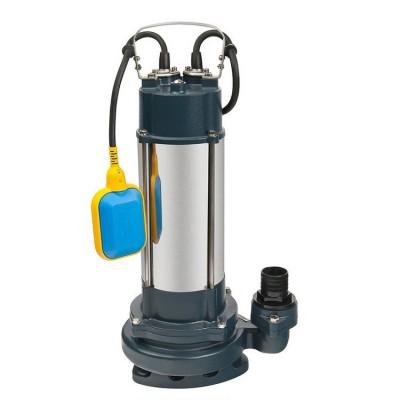 Дренажный насос Unipump Fekapump V450F 52156