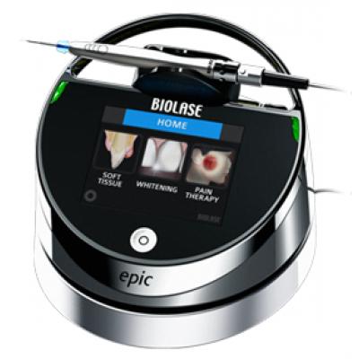 Диодный лазер Epic10