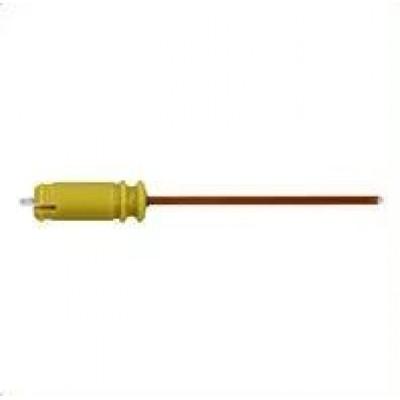 Световод Waterlase MD, RFT5-14мм 7200109