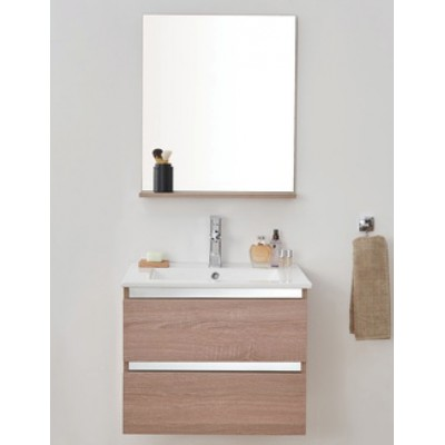Комплект мебели SSWW BW6202-1