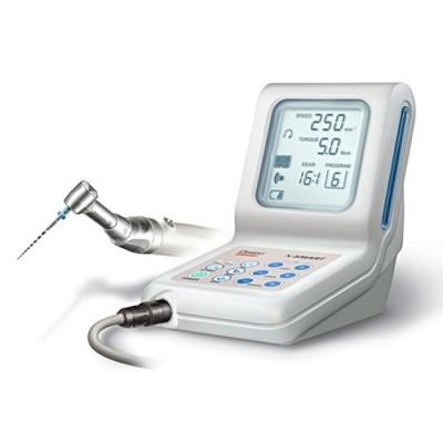 Эндодонтический аппарат X-Smart A100400000000