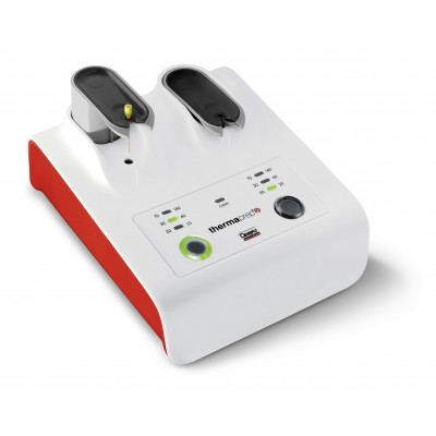 Печь Maillefer ThermaPrep 2 Obturation Oven A017623000000