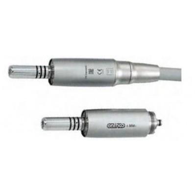 Модуль с бесщеточным электромотором Anthos i- MMr L 90010234