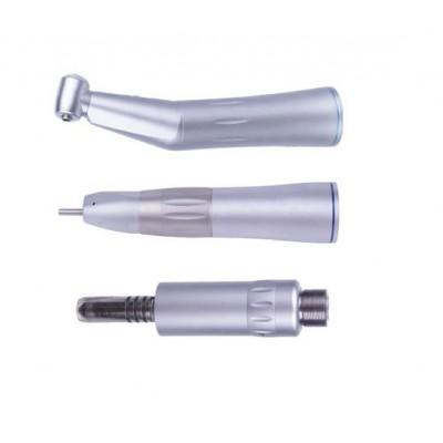 Комплект наконечников Coxo с воздушным микромотором СХ235В