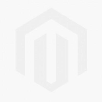 Угловой наконечник для микромотора Goldspeed EVO S1 L (1:1, фиброоптика, кнопка, максимальная скорость 40 000 об/мин, внутренний спрей, автоклавируемый), Castellini, Cefla S.C., Италия