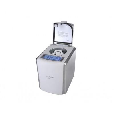 С305130 Hurrimix – автоматический смеситель для альгинатов и гипсов, Zhermack (Италия)