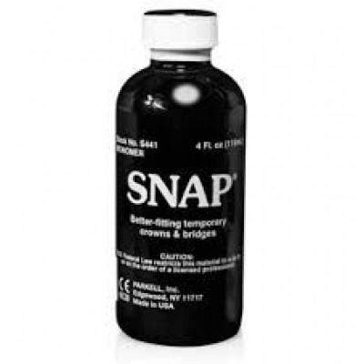 Снэп - доп. жидкость (118мл)