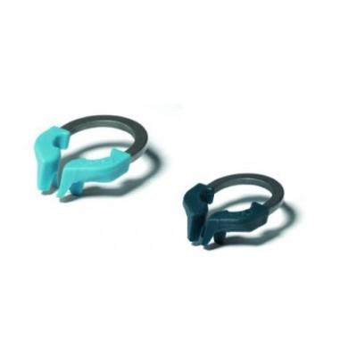 Кольцо Dentsply Palodent Plus Narrow Ring Refill 659770V