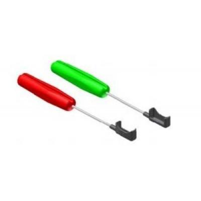 Позиционеры Carestream прямые вертикальные для RVG 5100/6100