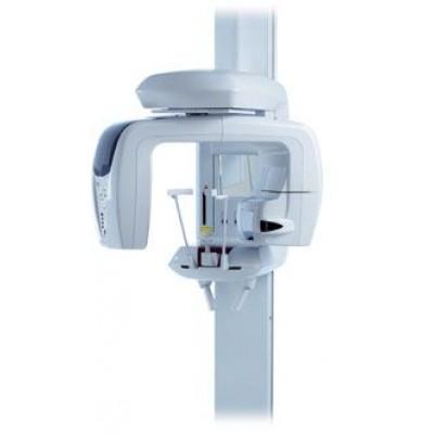 Стоматологический томограф Veraviewepocs 3D, J.Morita,  Япония