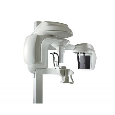 5303383 (5159009) Томограф рентгеновский цифровой стоматологический CS 9000С 3D, Carestream
