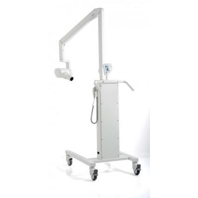 Стойка мобильная к рентгенаппаратам Carestream CS2100/2200