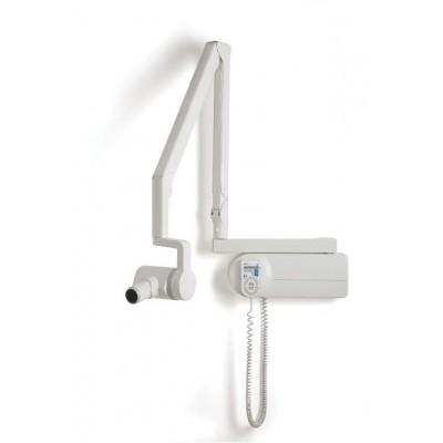 Рентгенаппарат дентальный Carestream CS2200