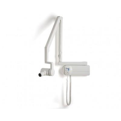 Рентгенаппарат дентальный Carestream CS2100