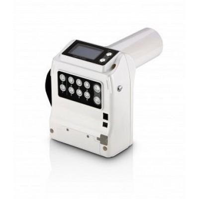 Рентгенаппарат дентальный портативный Genoray Port-X II New
