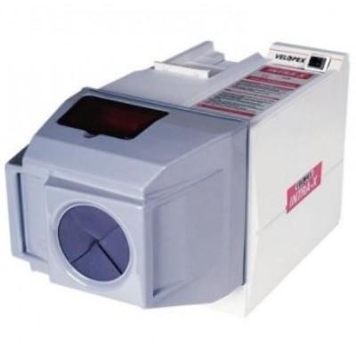 Проявочный аппарат Velopex Intra-X
