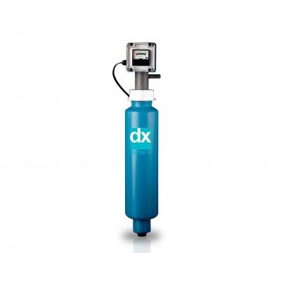 Деминерализатор Dental X DX425
