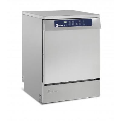 Машина Steelco DS 500 SCL для предстерилизационной обработки