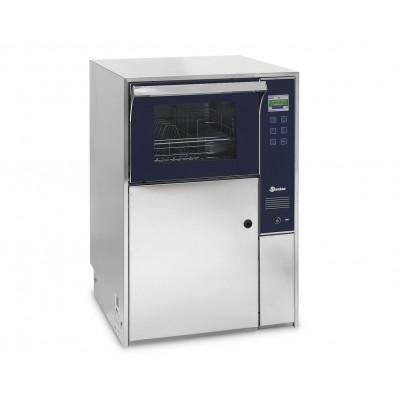 Машина Steelco DS 50 HDRS для предстерилизационной обработки