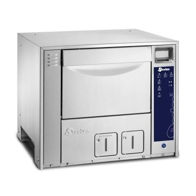 Машина Steelco DS 50/2 DRS для предстерилизационной обработки