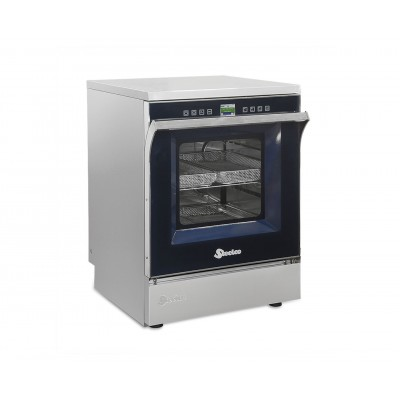Машина Steelco DS 500 CL для предстерилизационной обработки