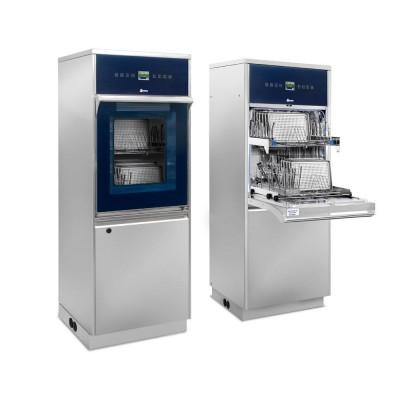 Машина Steelco DS 600/2 для предстерилизационной обработки