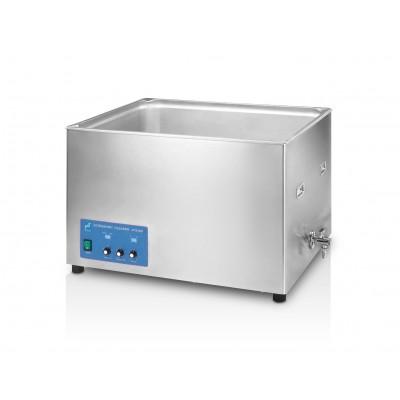 Аппарат P&T BTX600-3 с режимом частотной модуляции 40л