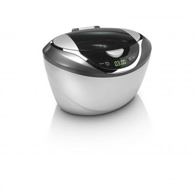 Ультразвуковая ванна Youjoy Clean 5800 0,75л
