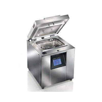 Аппарат Soltec S.A.M.3. для очистки и дезинфекции инструментов
