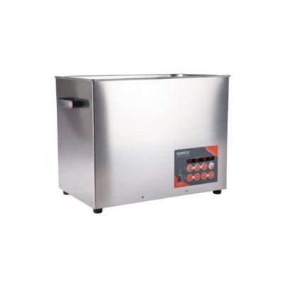 Ультразвуковая мойка Soltec Sonica 5300EP S3