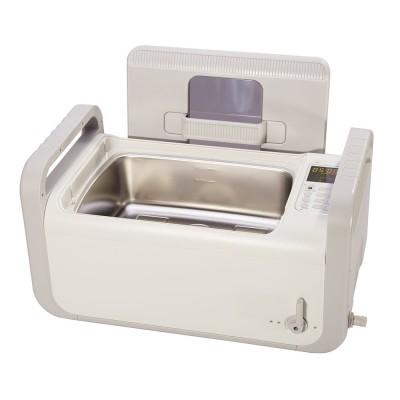 Ультразвуковая ванна Codyson CD-4875 7,5л