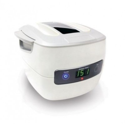 Ультразвуковая ванна Youjoy Clean 4800 1,4л
