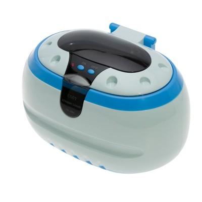 Ультразвуковая ванна Codyson CD-2800 0,6л