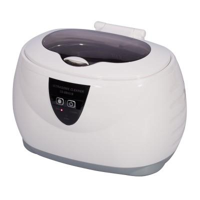 Ультразвуковая ванна Codyson CD-3800 B 0,6л
