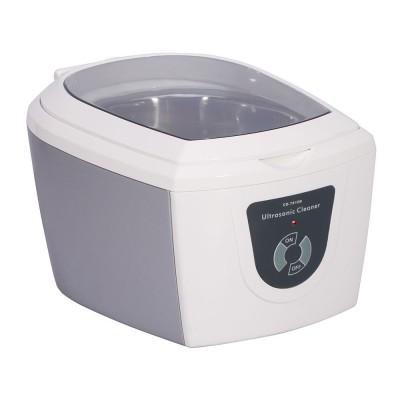 Ультразвуковая ванна Codyson CD-7810B 0,75л
