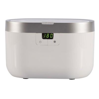 Ультразвуковая ванна Codyson CD-2830 0,6л